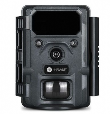 Hawke Nature Camera 12MP IR Motion Camera